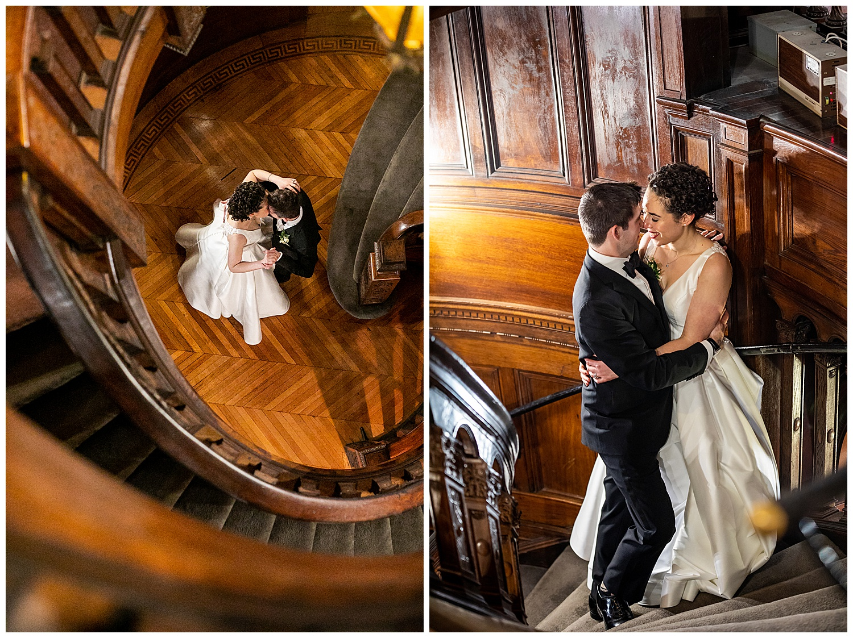 Fuld Engineers Club Wedding Living Radiant Photography Photos stomped_0060.jpg