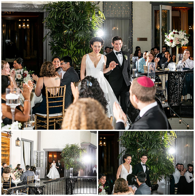 Fuld Engineers Club Wedding Living Radiant Photography Photos stomped_0063.jpg