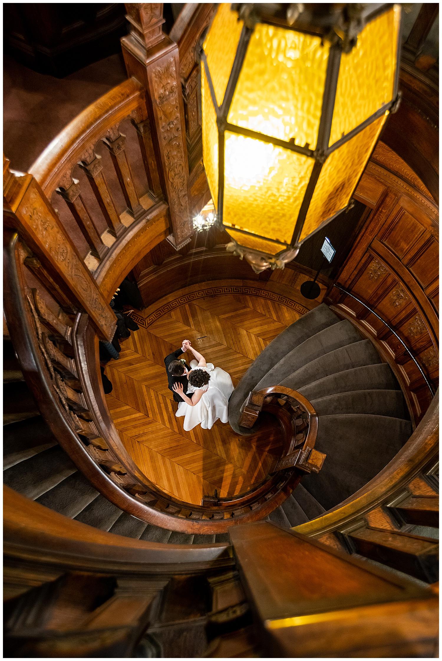 Fuld Engineers Club Wedding Living Radiant Photography Photos stomped_0062.jpg