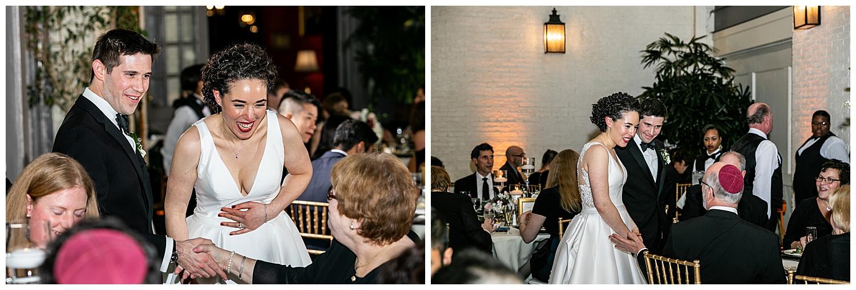 Fuld Engineers Club Wedding Living Radiant Photography Photos stomped_0064.jpg