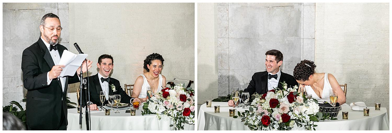 Fuld Engineers Club Wedding Living Radiant Photography Photos stomped_0065.jpg