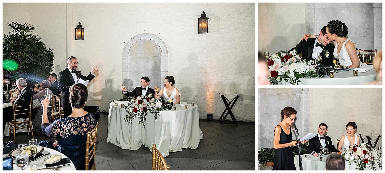 Fuld Engineers Club Wedding Living Radiant Photography Photos stomped_0066.jpg