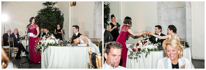 Fuld Engineers Club Wedding Living Radiant Photography Photos stomped_0067.jpg
