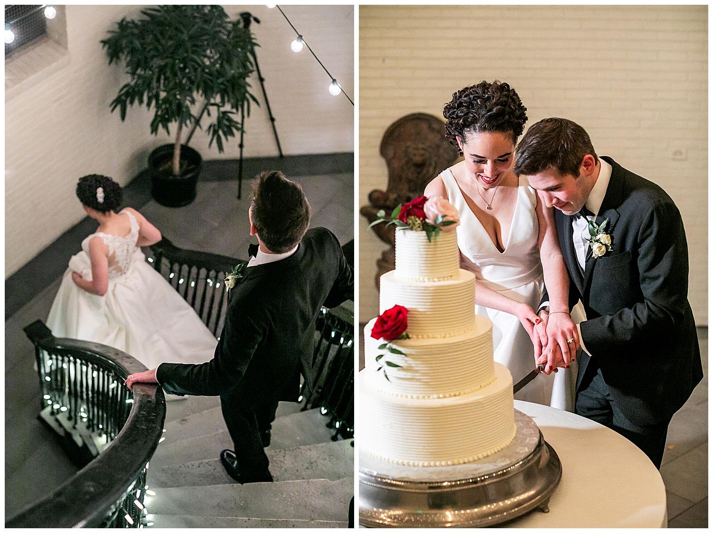 Fuld Engineers Club Wedding Living Radiant Photography Photos stomped_0069.jpg