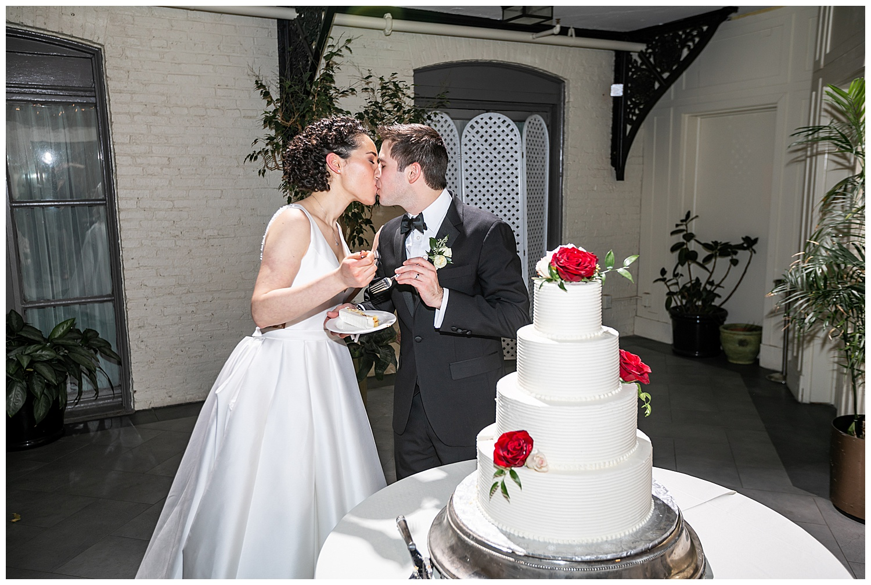 Fuld Engineers Club Wedding Living Radiant Photography Photos stomped_0070.jpg