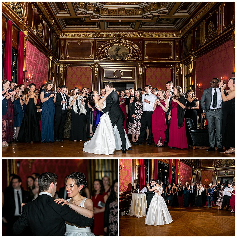 Fuld Engineers Club Wedding Living Radiant Photography Photos stomped_0072.jpg