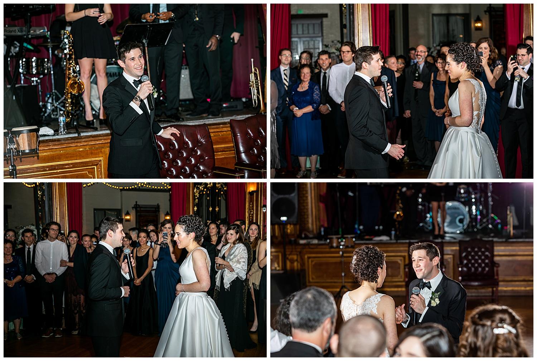 Fuld Engineers Club Wedding Living Radiant Photography Photos stomped_0073.jpg