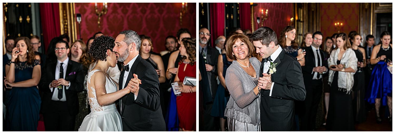 Fuld Engineers Club Wedding Living Radiant Photography Photos stomped_0075.jpg