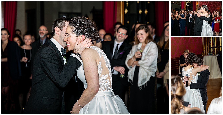 Fuld Engineers Club Wedding Living Radiant Photography Photos stomped_0074.jpg