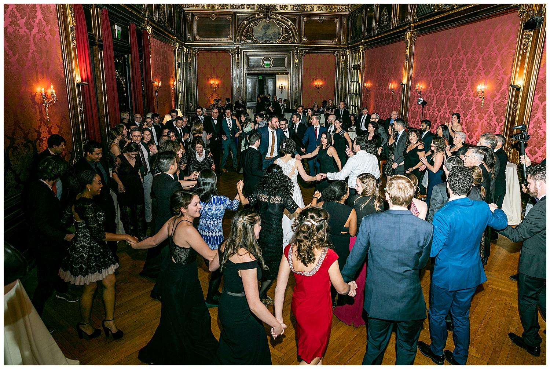 Fuld Engineers Club Wedding Living Radiant Photography Photos stomped_0077.jpg