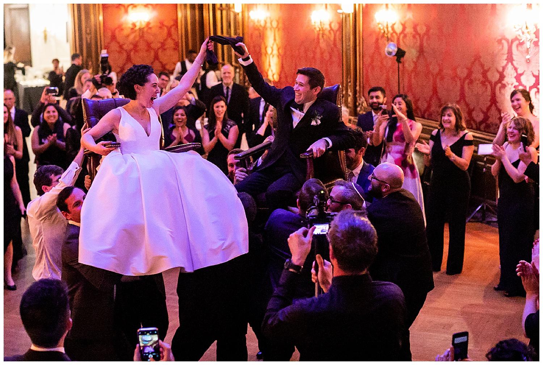 Fuld Engineers Club Wedding Living Radiant Photography Photos stomped_0078.jpg