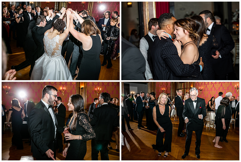 Fuld Engineers Club Wedding Living Radiant Photography Photos stomped_0079.jpg