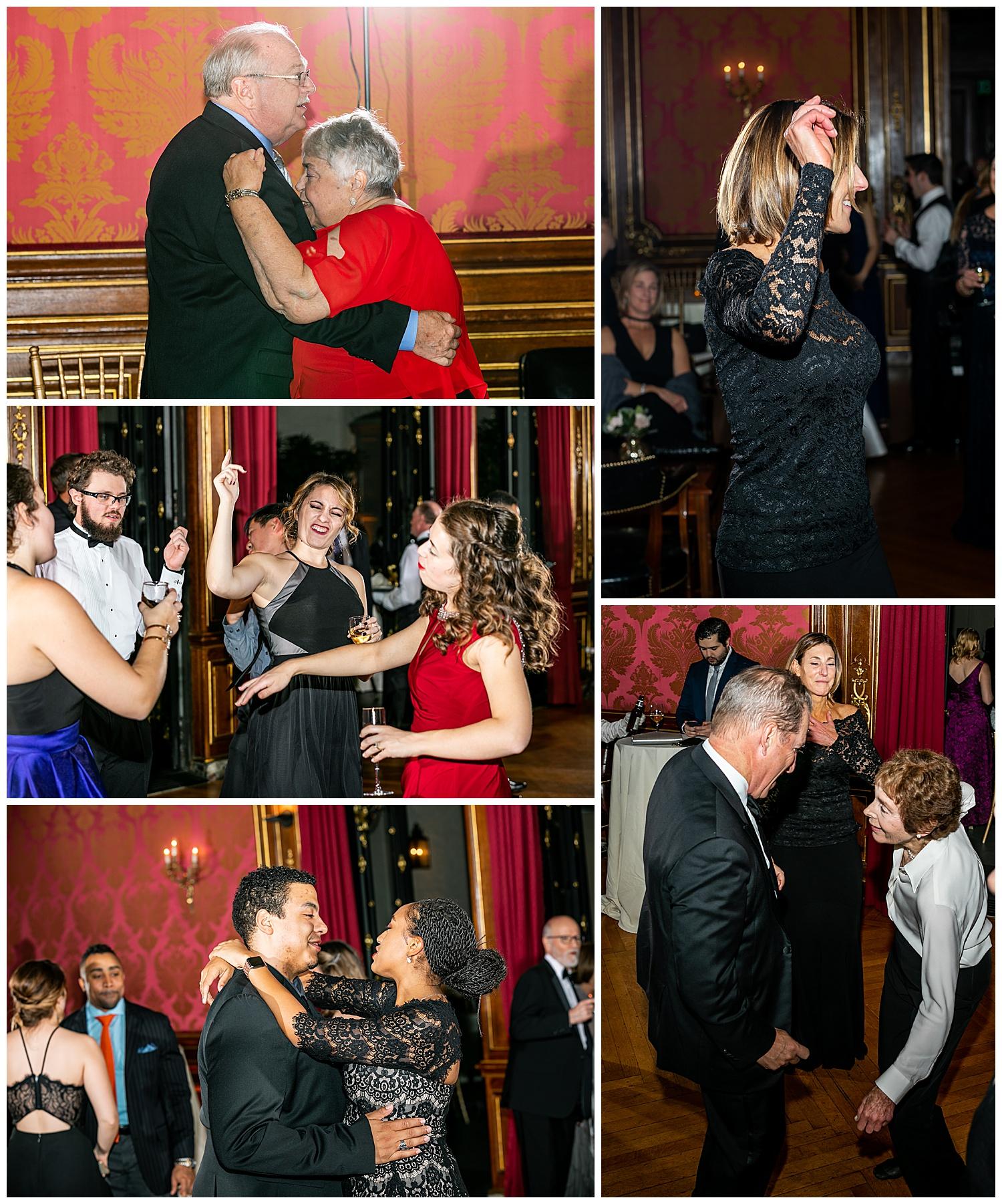 Fuld Engineers Club Wedding Living Radiant Photography Photos stomped_0081.jpg