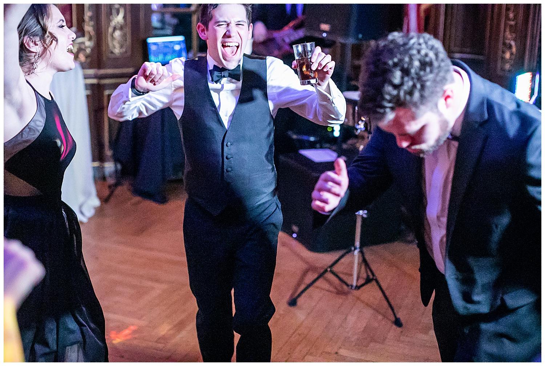 Fuld Engineers Club Wedding Living Radiant Photography Photos stomped_0084.jpg