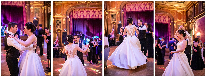 Fuld Engineers Club Wedding Living Radiant Photography Photos stomped_0085.jpg