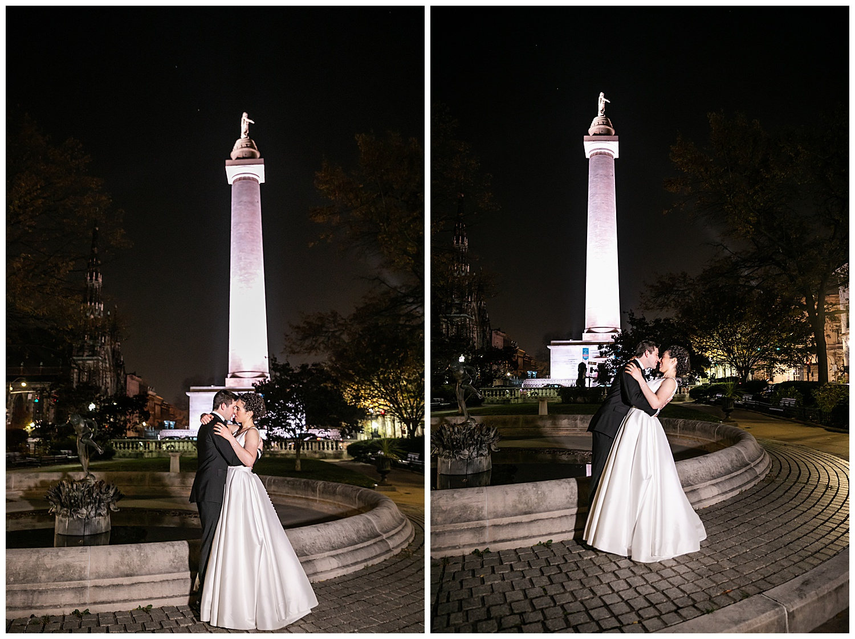 Fuld Engineers Club Wedding Living Radiant Photography Photos stomped_0086.jpg