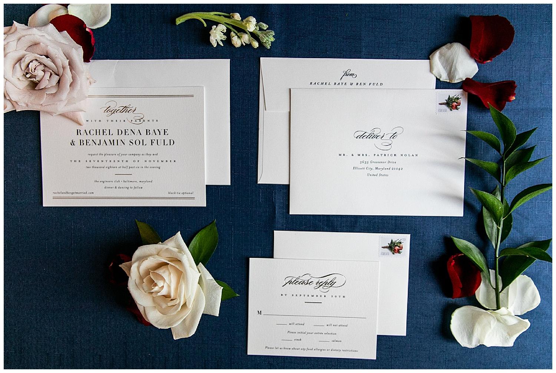 Fuld Engineers Club Wedding Living Radiant Photography Photos stomped_0087.jpg