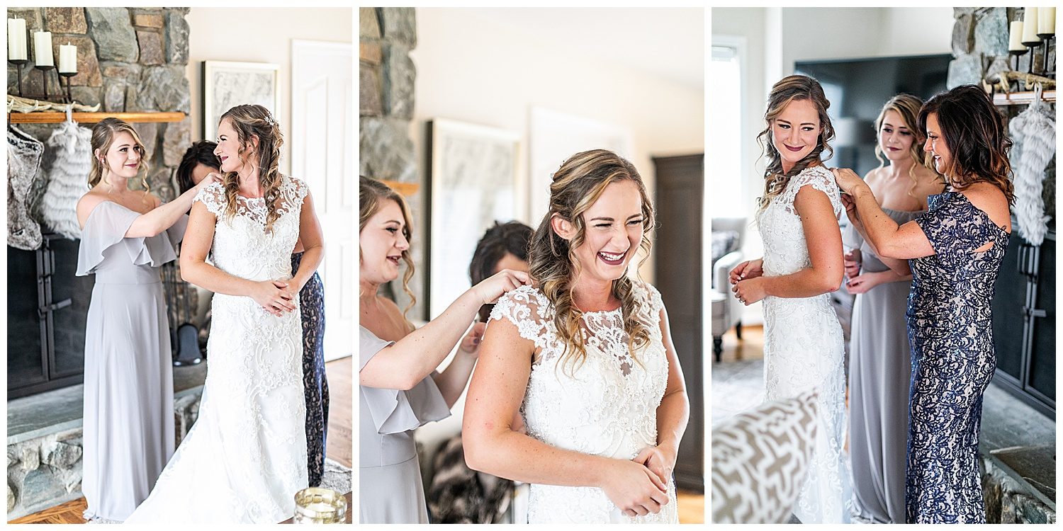 Jessica James Great Room at Historic Savage Mill Wedding Living Radiant Photography_0014.jpg