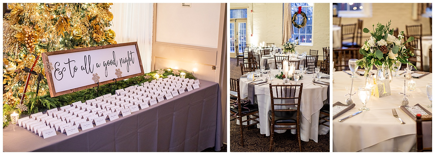 Jessica James Great Room at Historic Savage Mill Wedding Living Radiant Photography_0094.jpg