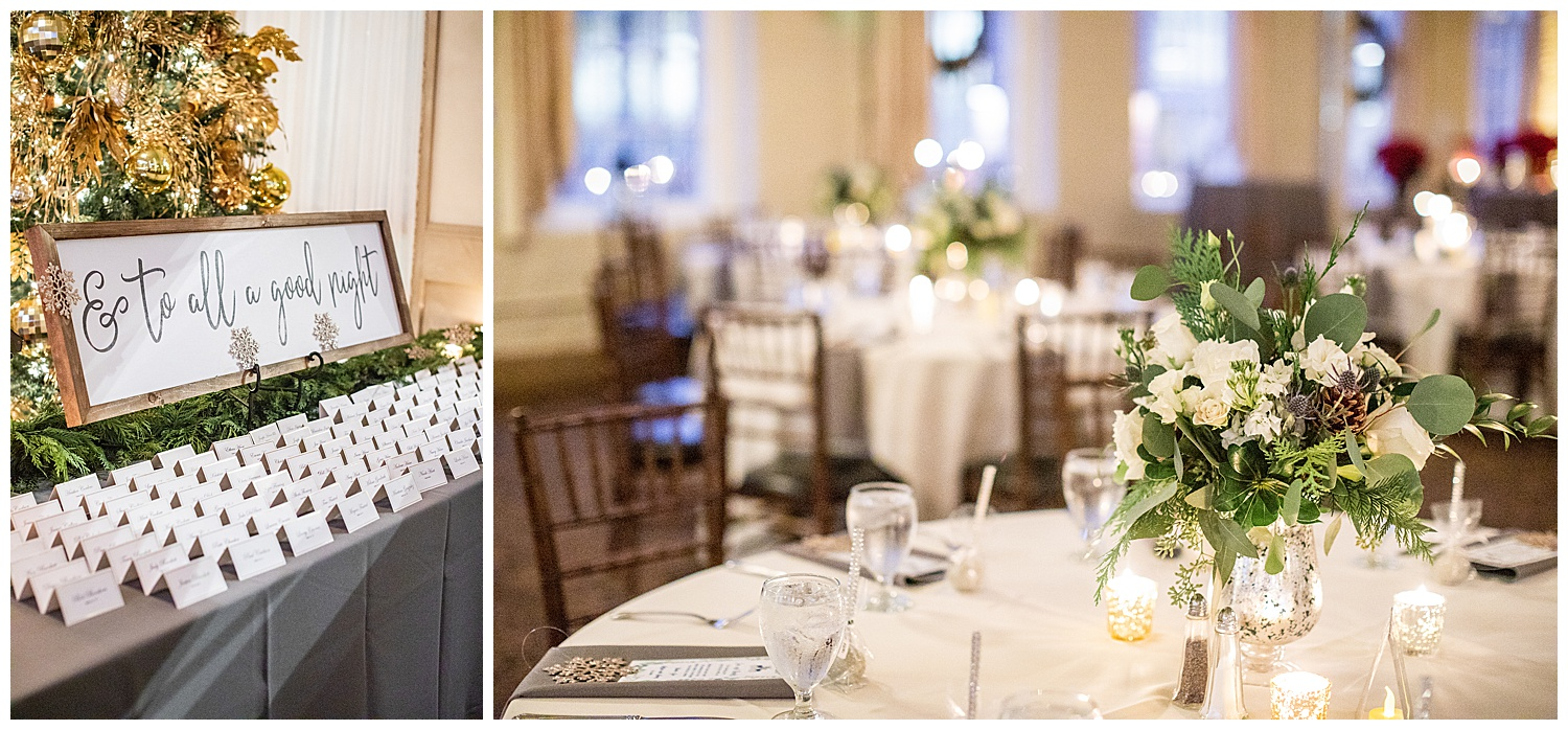 Jessica James Great Room at Historic Savage Mill Wedding Living Radiant Photography_0097.jpg