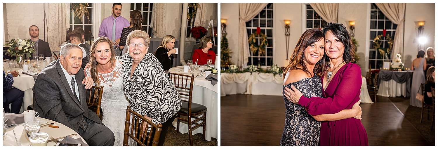 Jessica James Great Room at Historic Savage Mill Wedding Living Radiant Photography_0105.jpg