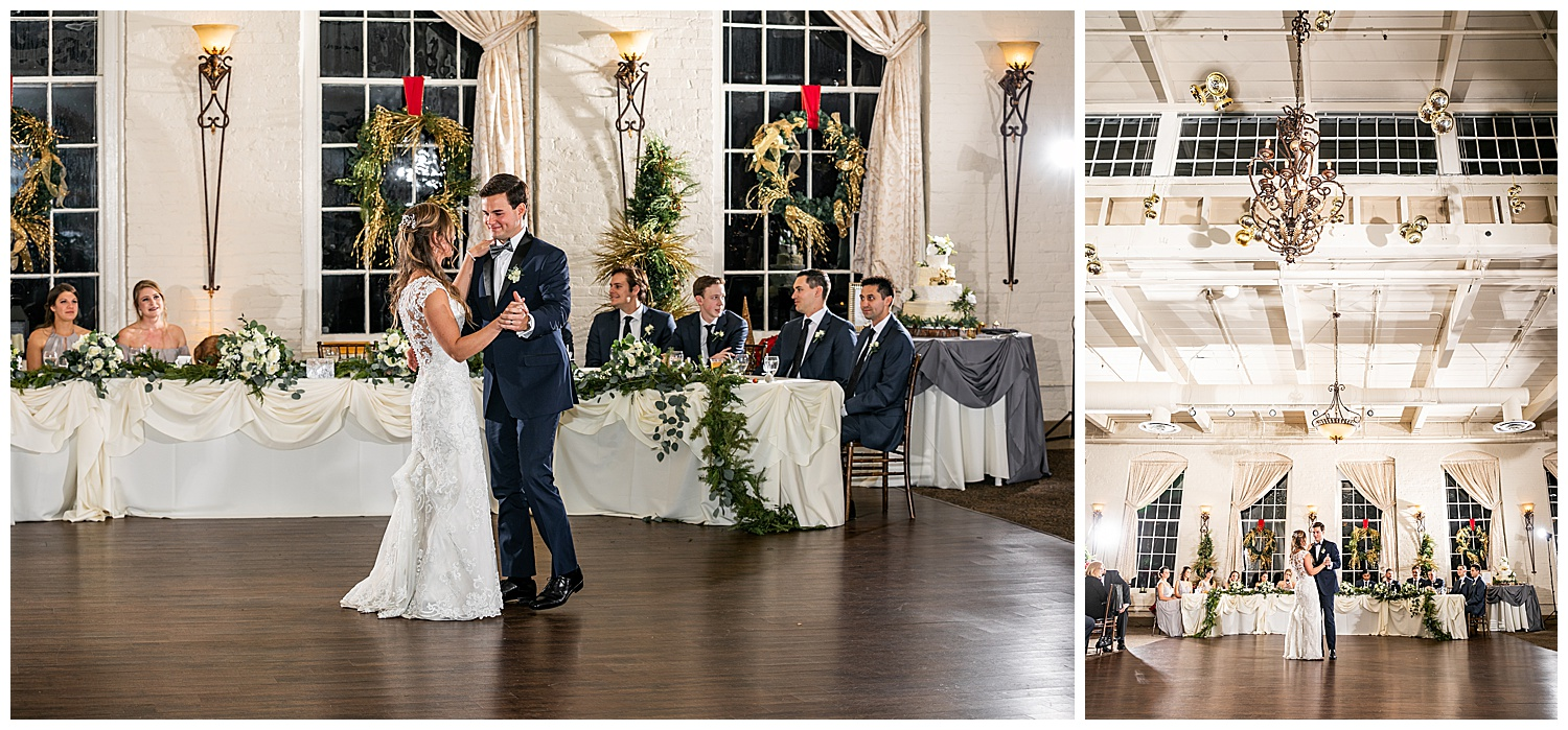 Jessica James Great Room at Historic Savage Mill Wedding Living Radiant Photography_0114.jpg