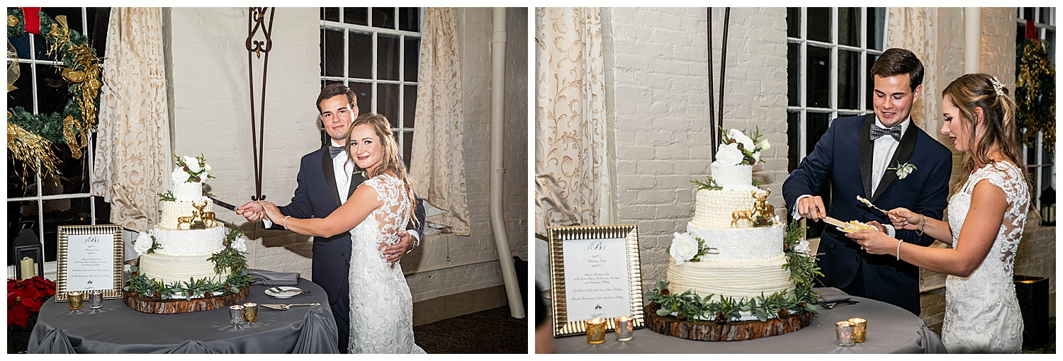 Jessica James Great Room at Historic Savage Mill Wedding Living Radiant Photography_0117.jpg