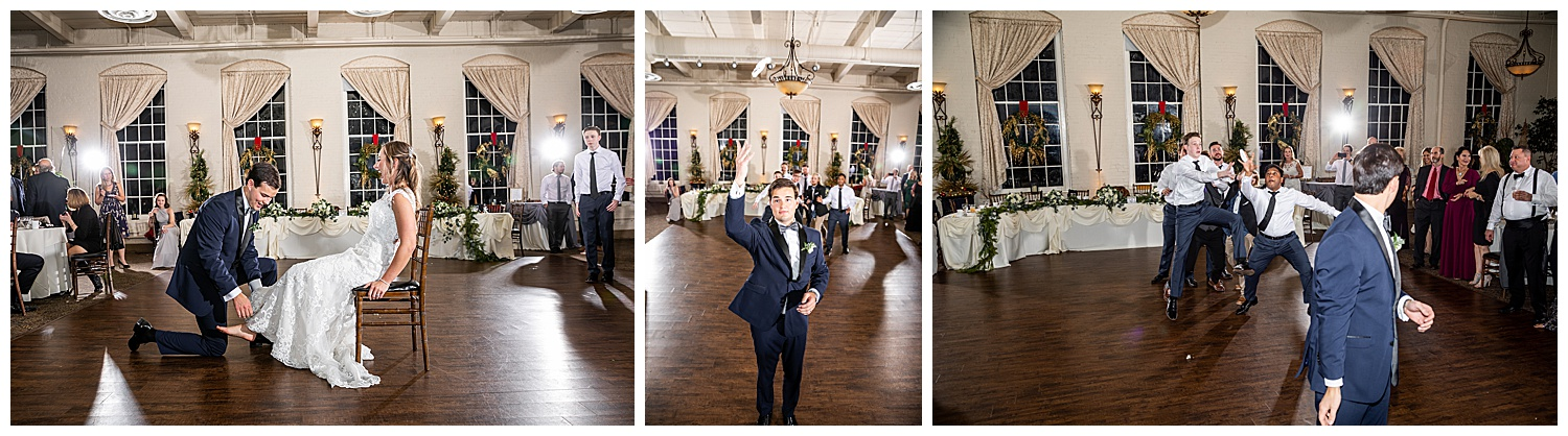 Jessica James Great Room at Historic Savage Mill Wedding Living Radiant Photography_0126.jpg