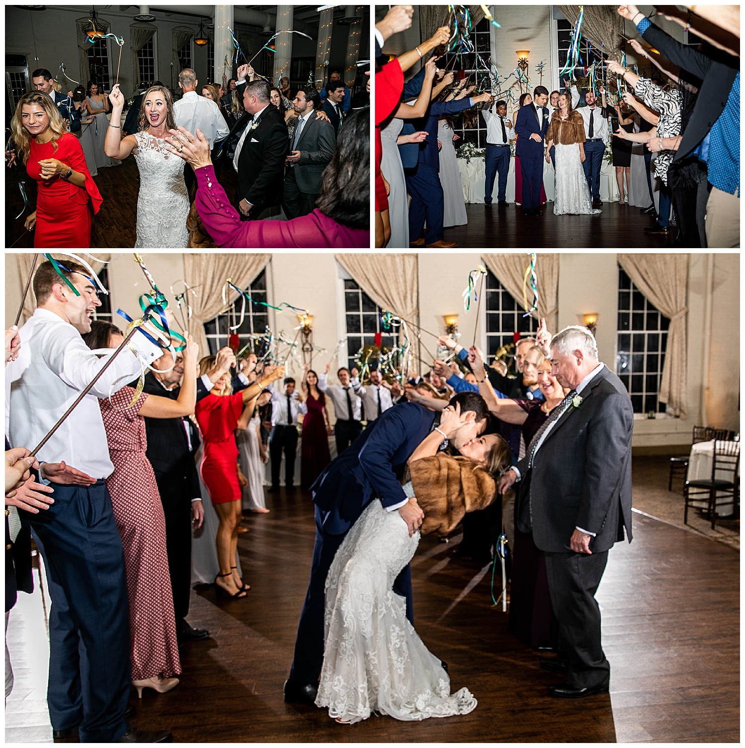 Jessica James Great Room at Historic Savage Mill Wedding Living Radiant Photography_0131.jpg