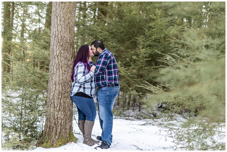 Brittany Juan Swallow Falls Deep Creek Engagement Session Living Radiant Photography photos edited_0004.jpg