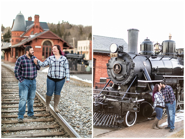 Brittany Juan Swallow Falls Deep Creek Engagement Session Living Radiant Photography photos edited_0025.jpg