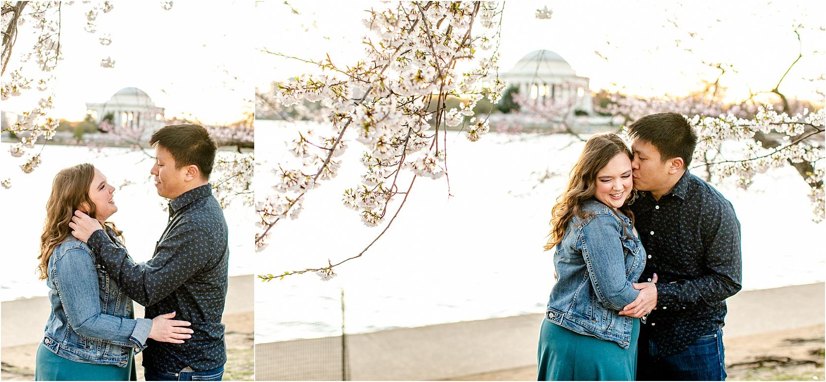 MelissaKevinCherryBlossomsDCEngagementSessionMarch2019LivingRadiantPhotographyphotos_0002.jpg