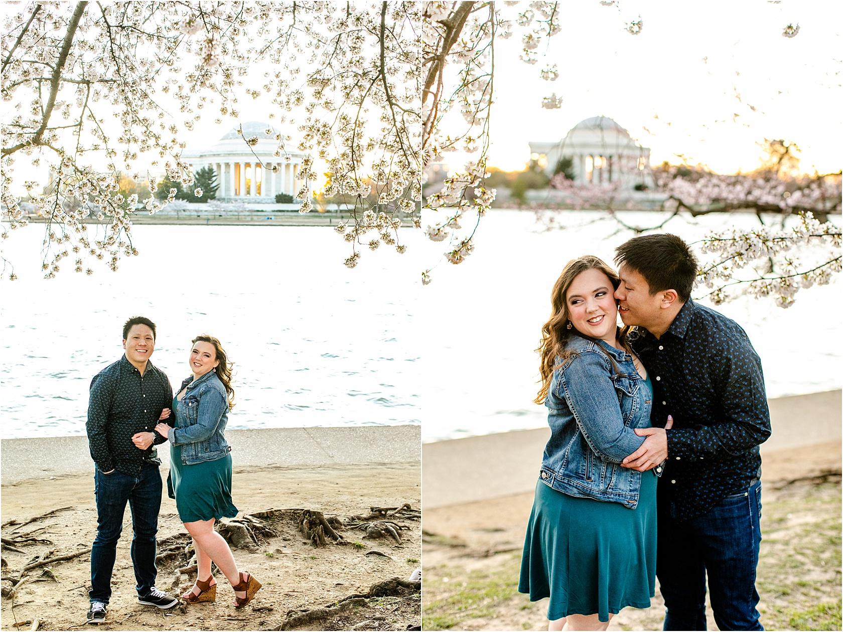 MelissaKevinCherryBlossomsDCEngagementSessionMarch2019LivingRadiantPhotographyphotos_0005.jpg