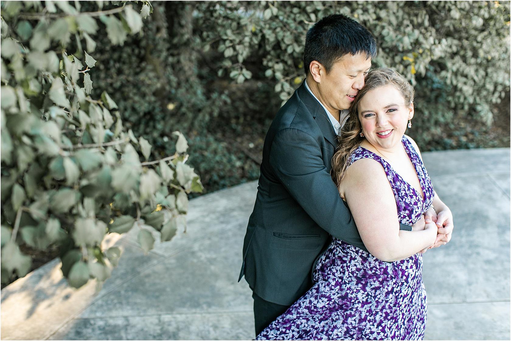 MelissaKevinCherryBlossomsDCEngagementSessionMarch2019LivingRadiantPhotographyphotos_0021.jpg