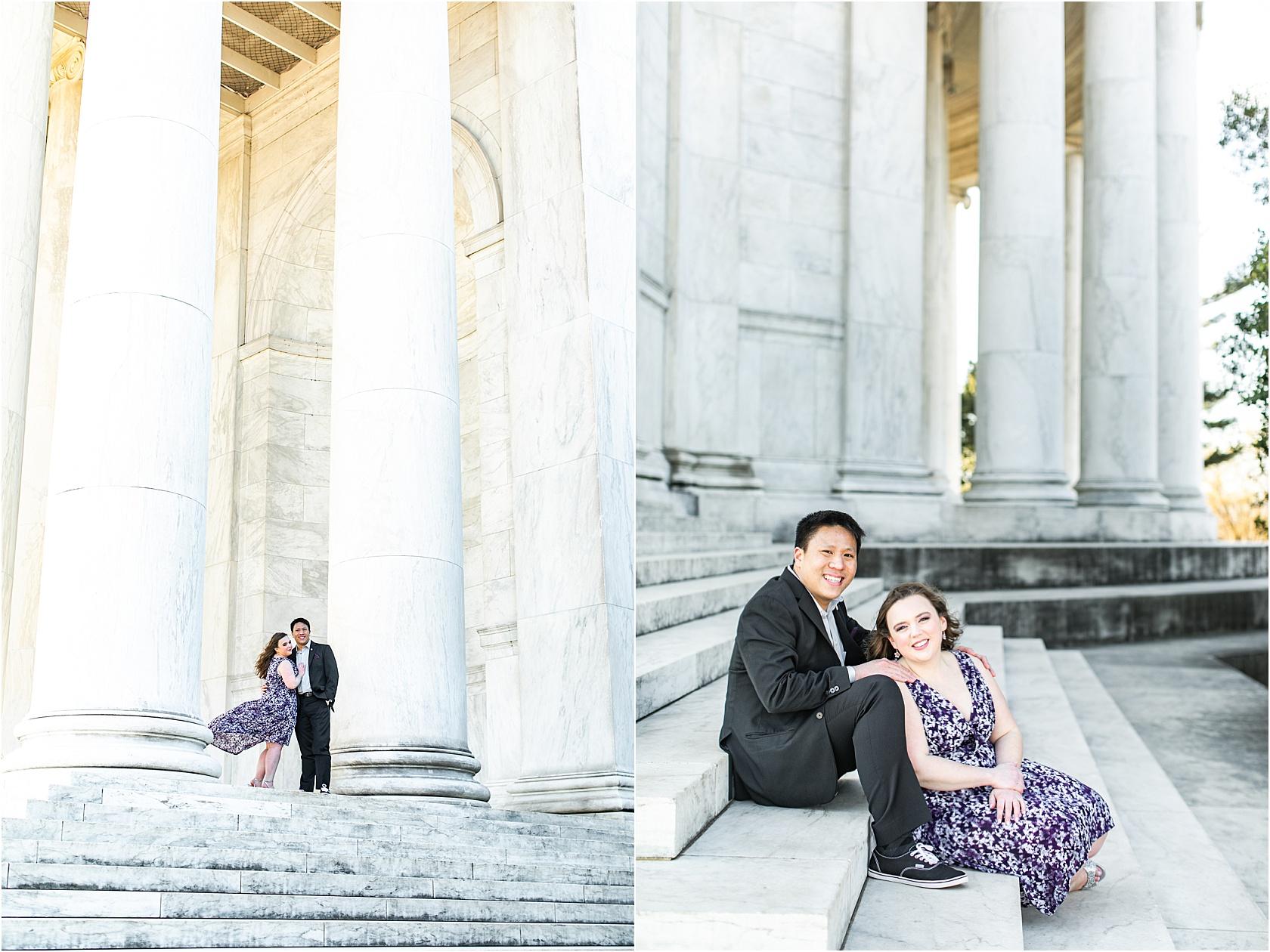 MelissaKevinCherryBlossomsDCEngagementSessionMarch2019LivingRadiantPhotographyphotos_0023.jpg