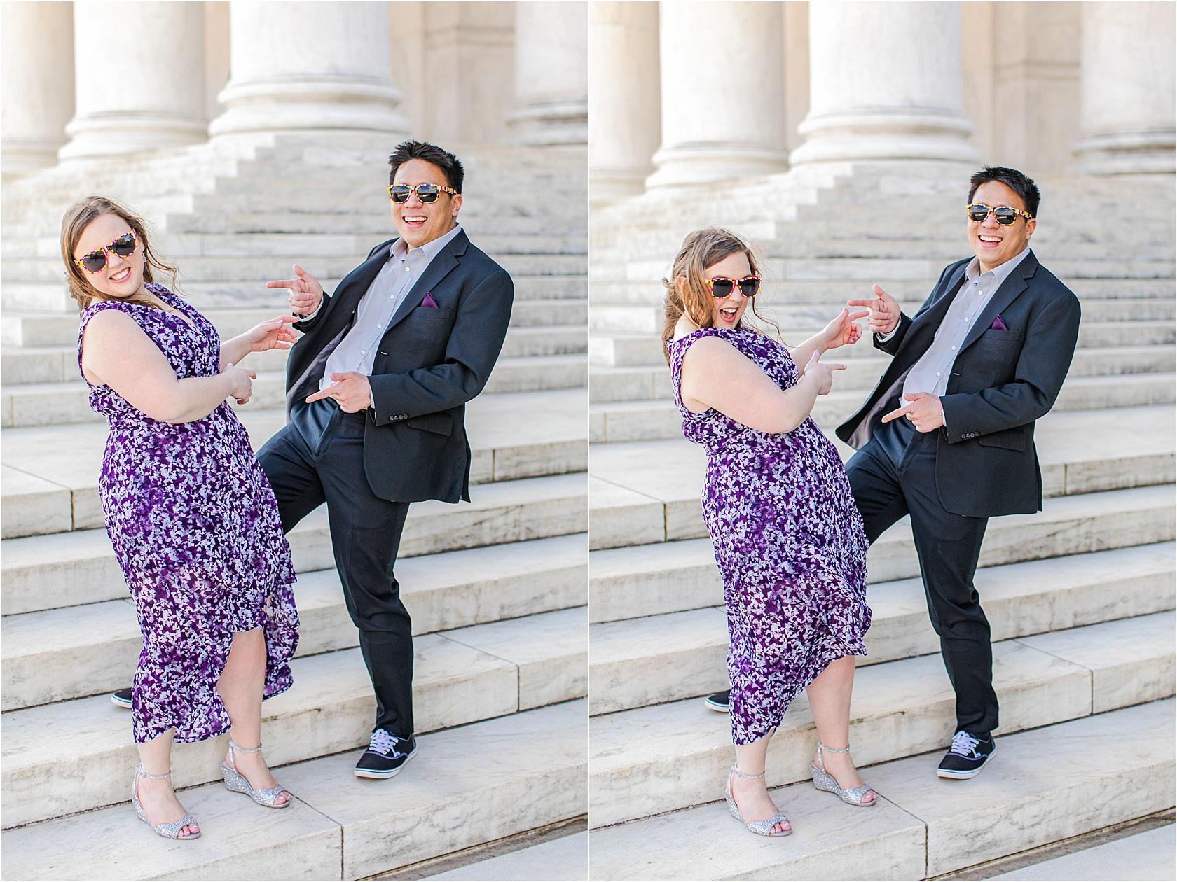 MelissaKevinCherryBlossomsDCEngagementSessionMarch2019LivingRadiantPhotographyphotos_0030.jpg
