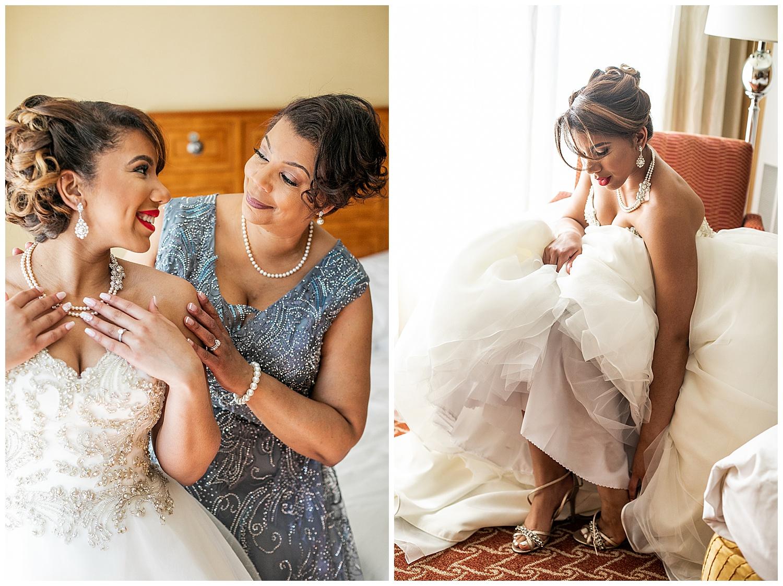 Brooke Nick Celebrations at the Bay Wedding Living Radiant Photography_0011.jpg