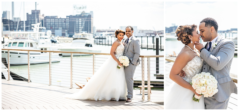 Brooke Nick Celebrations at the Bay Wedding Living Radiant Photography_0026.jpg