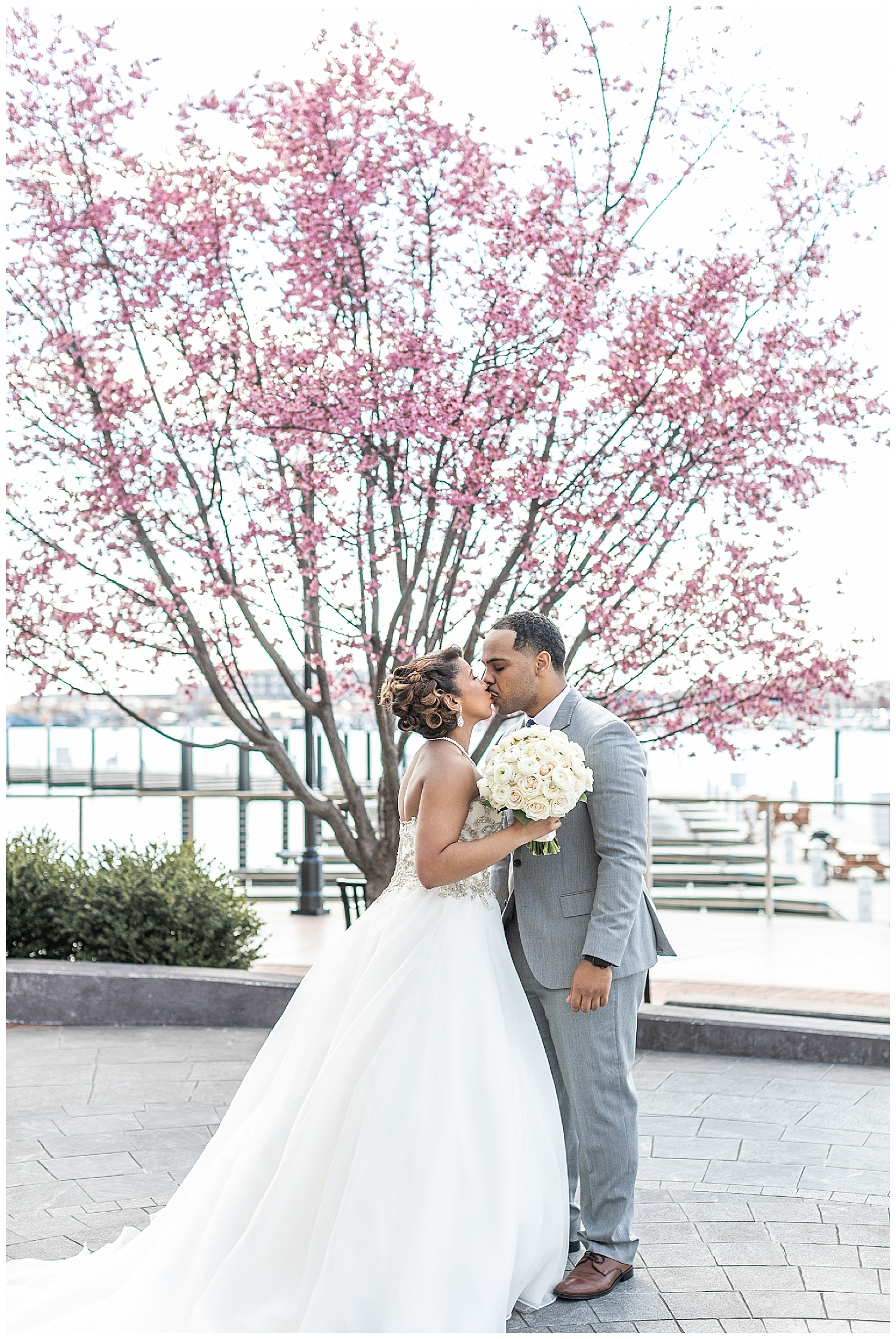 Brooke Nick Celebrations at the Bay Wedding Living Radiant Photography_0025.jpg