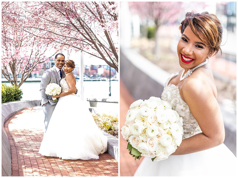 Brooke Nick Celebrations at the Bay Wedding Living Radiant Photography_0031.jpg