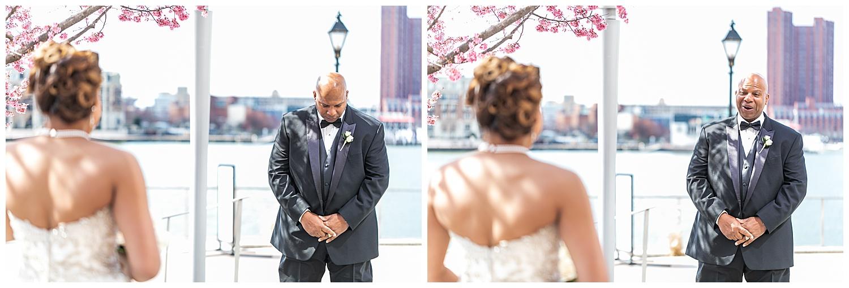Brooke Nick Celebrations at the Bay Wedding Living Radiant Photography_0037.jpg