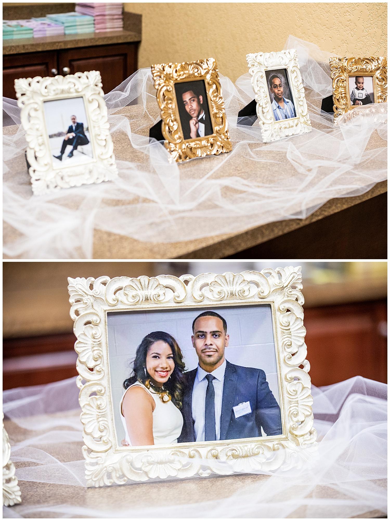 Brooke Nick Celebrations at the Bay Wedding Living Radiant Photography_0045.jpg
