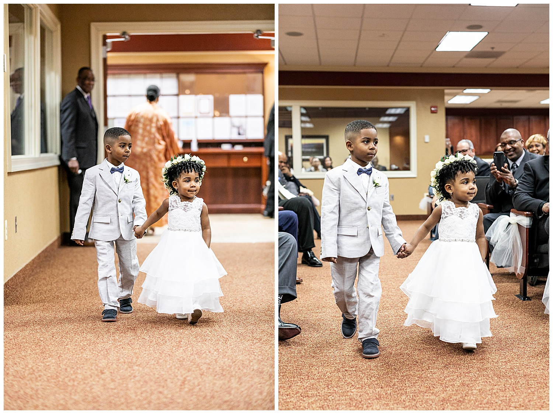 Brooke Nick Celebrations at the Bay Wedding Living Radiant Photography_0049.jpg