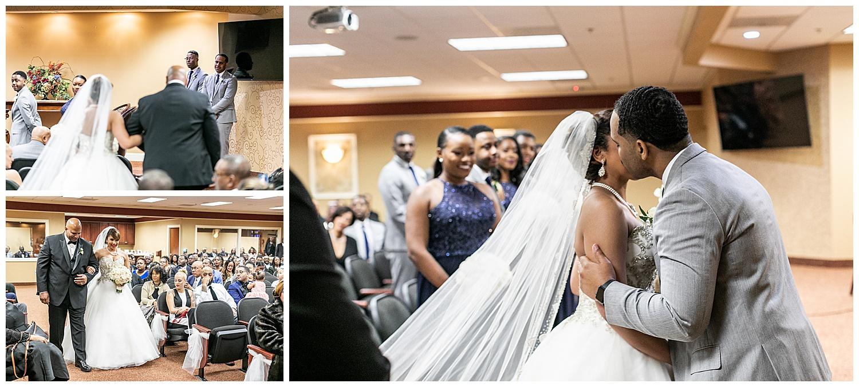 Brooke Nick Celebrations at the Bay Wedding Living Radiant Photography_0051.jpg