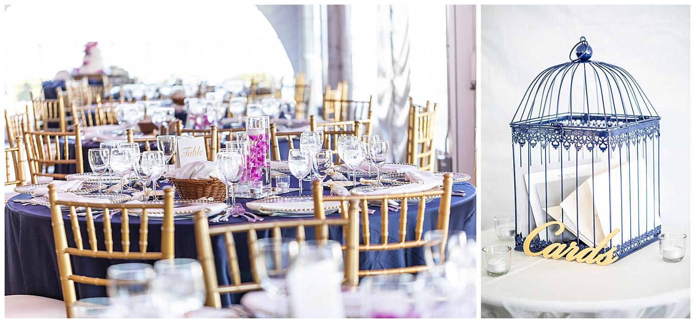 Brooke Nick Celebrations at the Bay Wedding Living Radiant Photography_0068.jpg