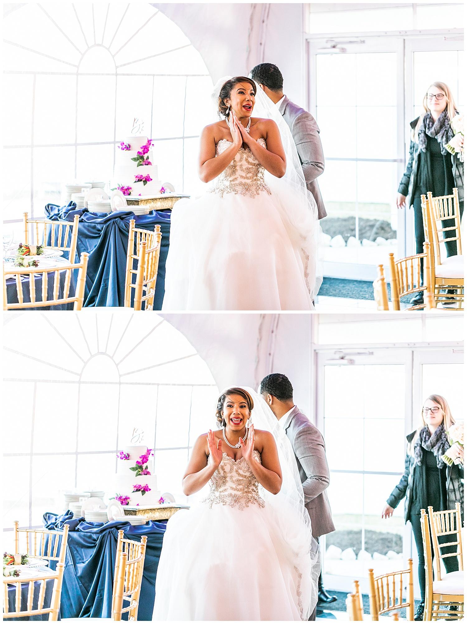 Brooke Nick Celebrations at the Bay Wedding Living Radiant Photography_0074.jpg