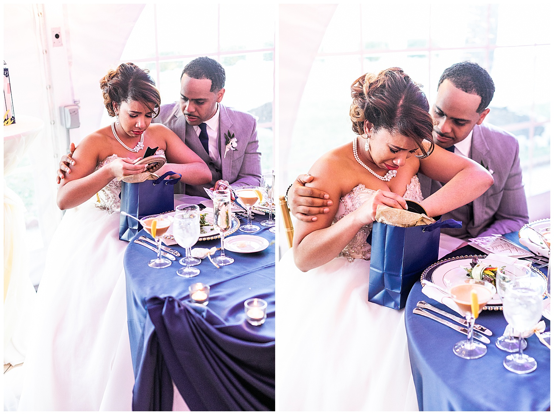 Brooke Nick Celebrations at the Bay Wedding Living Radiant Photography_0089.jpg
