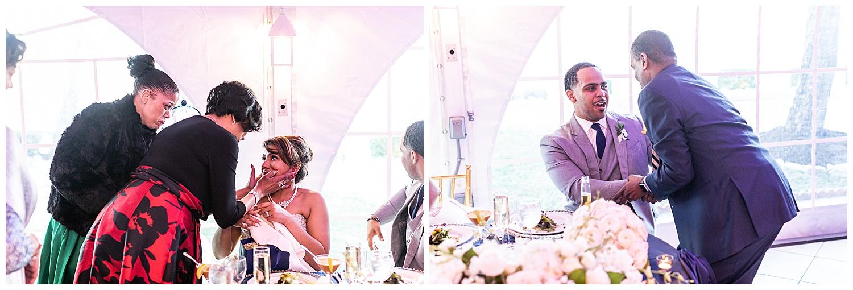 Brooke Nick Celebrations at the Bay Wedding Living Radiant Photography_0090.jpg