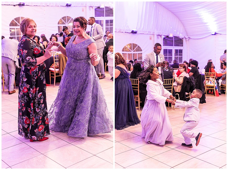 Brooke Nick Celebrations at the Bay Wedding Living Radiant Photography_0091.jpg