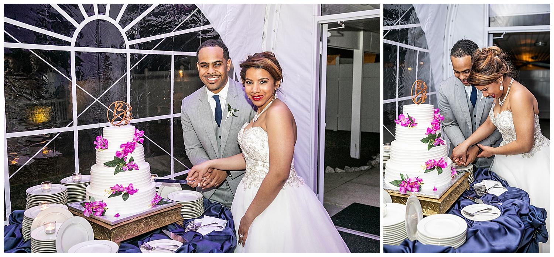 Brooke Nick Celebrations at the Bay Wedding Living Radiant Photography_0095.jpg